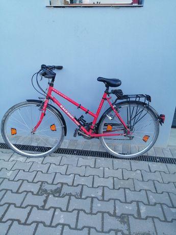 Rower 28