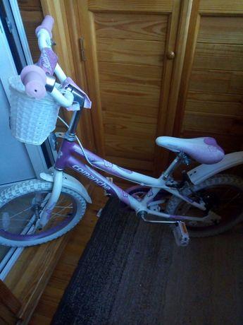 Велосипед Comanche Butterfly