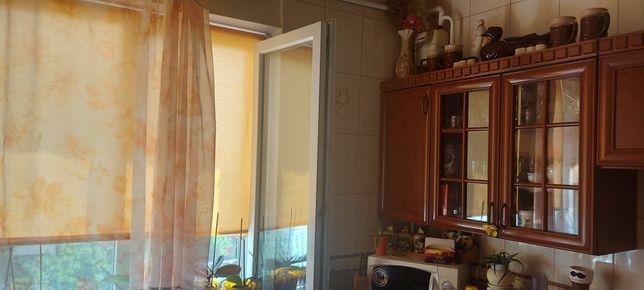 Продам квартиру в Бородянці