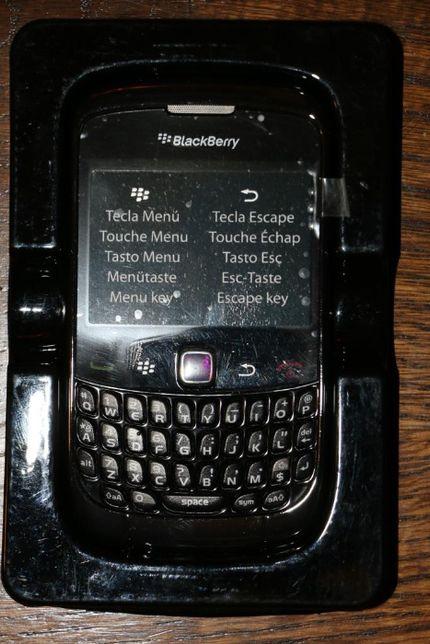 Telefon Blackberry Curve 9300