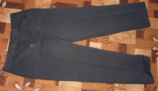 spodnie męskie Springfield 46, 90/105 nowe