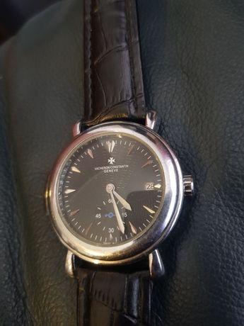 Наручные часы годинник Vacheron Constantin Geneve Автоподзавод Swiss