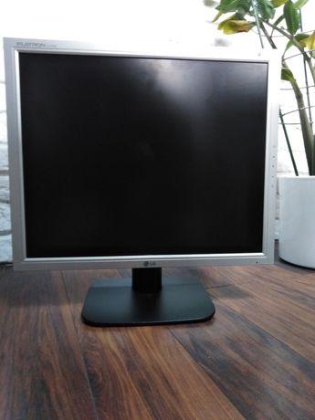 Monitor LG Flatron L1918s