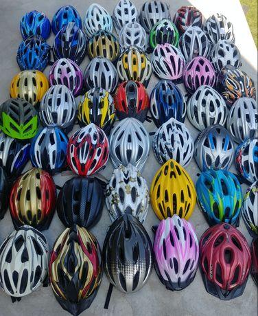 Шлем велосипедный детский Шлемы велошлем велосипедний.Дорослі
