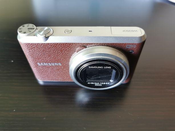 Samsung Máquina Fotográfica