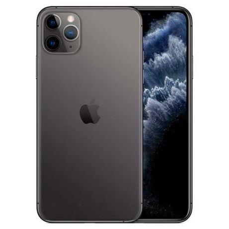 iPhone 11 Pro MAX 512 GB Space Gray Grade A