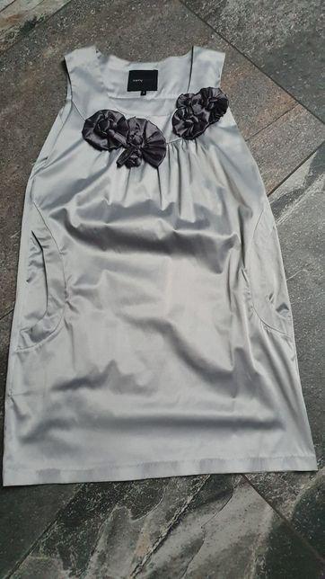 Tunika sukienka Carry - extra okazja !