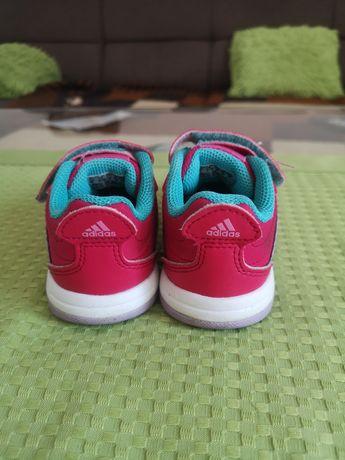 Buciki  sportowe Adidas