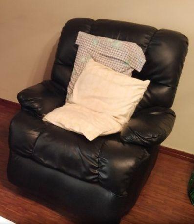 Sofá sala individual