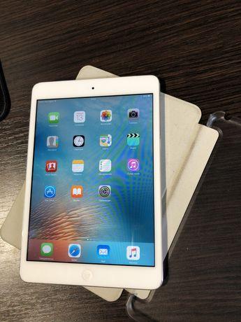 Ipad mini 3G 64 gb