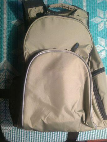 Schneiders детский рюкзак ранец