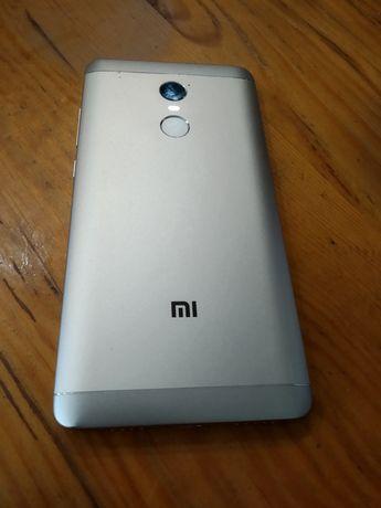 Xiaomi note 4 в рабочем состоянии
