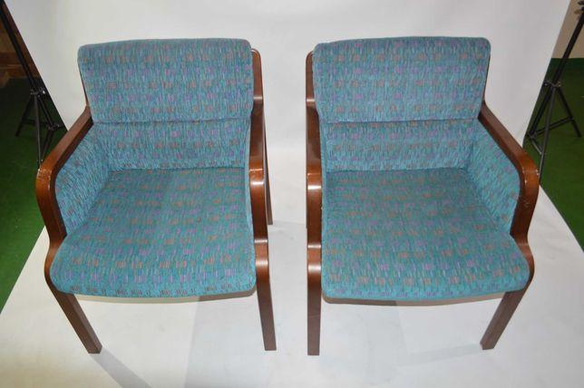 2 Fotele , antyk, wygodne.