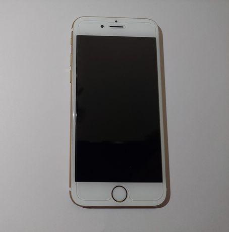 Sprzedam bądź zamienię IPhone 6s 128gb Złoty