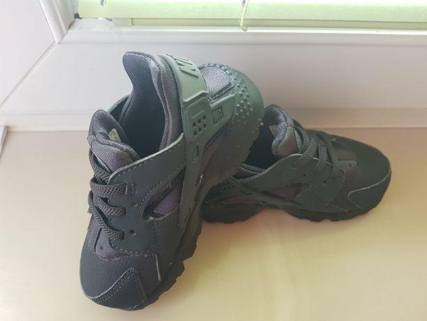 Buty Nike Huarache
