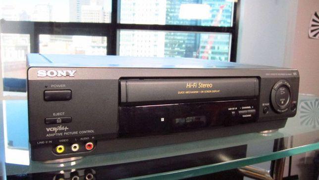 Оцифровка видеокассет, DVD дисков