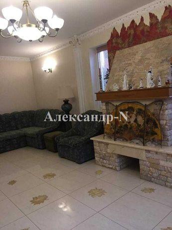 Продам дом в Совиньоне (2781)