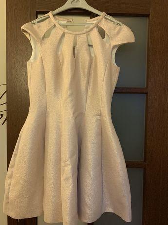 Sukienka Yoshe, stan idealny, rozmiar S