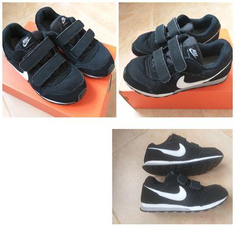 Buty Nike runner 29