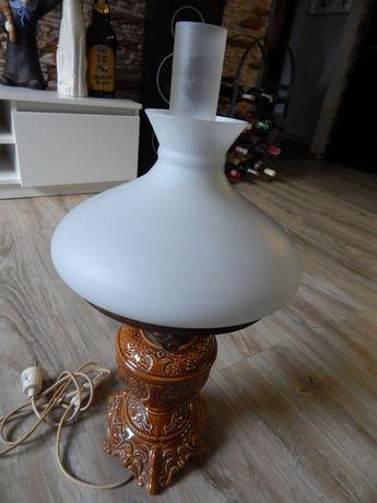 Porcelana Bolesławiec