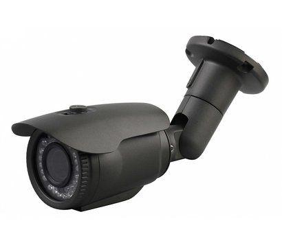 Видеокамера для GPS оборудования / мониторов (Trimble / TeeJet)