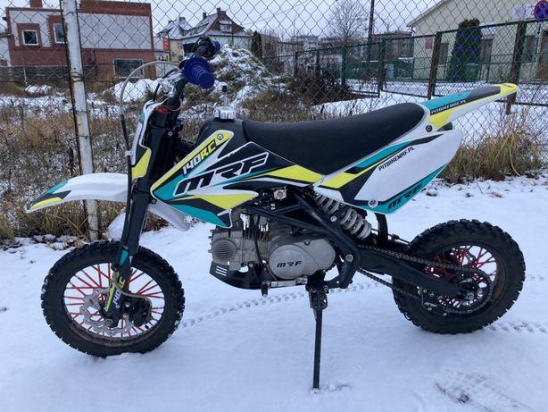 Pitbike MRF 140 RC 69mth