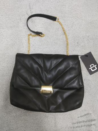 Продам сумка ZARA