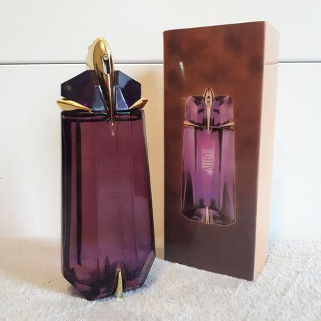 Perfumy Allien 90 ml Damskie
