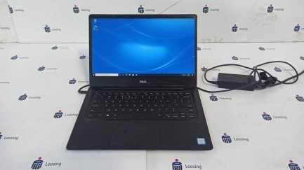 "Komputer przenośny 14,1"" Dell Vostro 5481 i7-8565U/16GB"