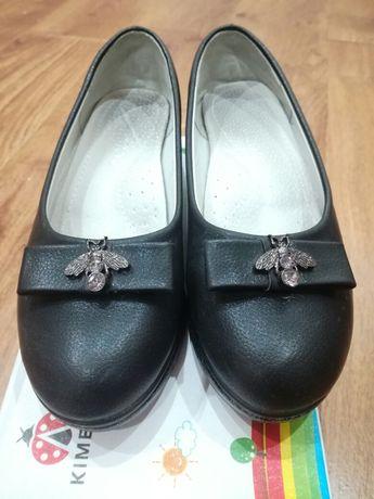 Туфли классика 32 размер