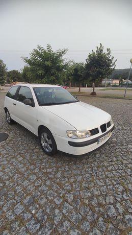 Seat Ibiza 6k2 pd