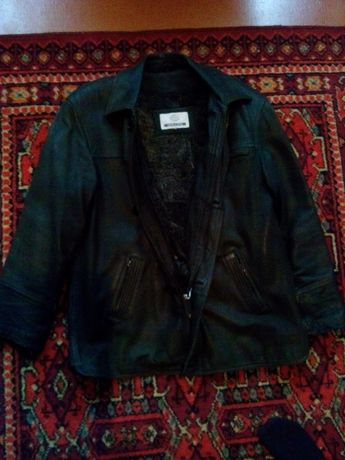 Куртка всесезонка. 600 руб