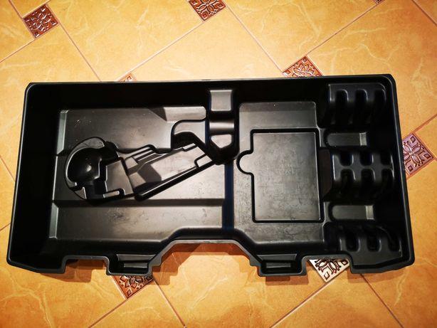 Hilti wytłoczka do walizki DGH 150