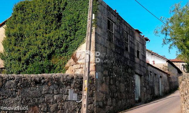 Quinta T4 - Cruz