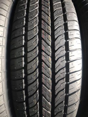 195/60/15 R15 Bridgestone Potenza RE88 4шт новые