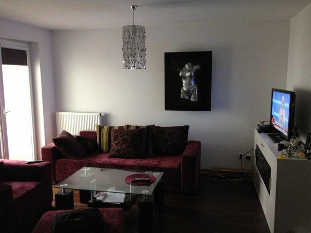 Mieszkanie 2 pokojowe w atrakcyjnym miejscu Olsztyna z garażem
