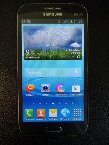 Смартфон Samsung Galaxy Win I8552 (99789) Уценка
