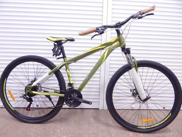 Велосипеды найнеры 29'' HD 2021 ( новые в Сумах )