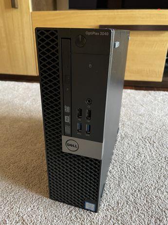 Mini PC Dell Optiplex 3040 SFF i5 12GB RAM 512 SSD