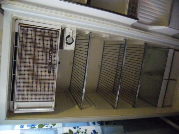холодильник МИНСК-11