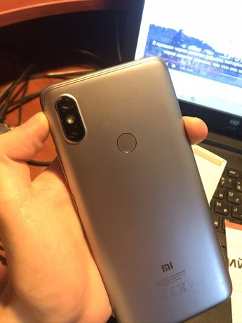 Xiaomi redmi s2 3/32