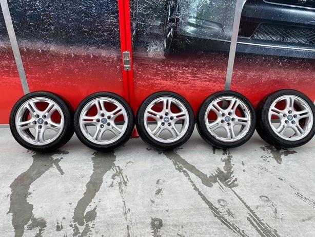 """Alufelgi 17"""" 5X114 Hyundai,Kia"""