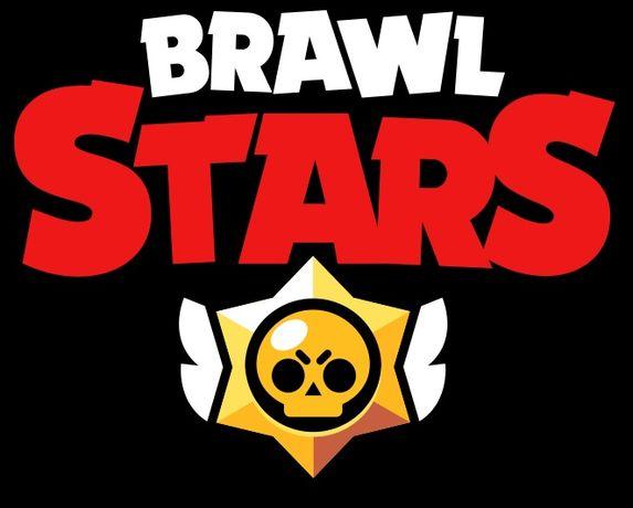 Срочно!! продаю аккаунт в Brawl Stars