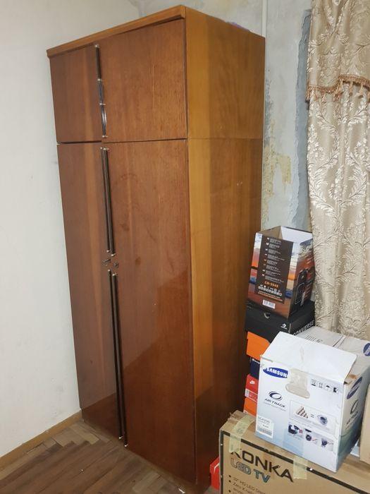 Отдам старую мебель Запорожье - изображение 1