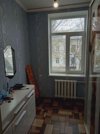 Продажа квартиры, 3 ком., Николаев, р-н. Ингульский