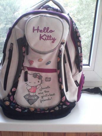 Продам ортопедический подростковый супер рюкзак Kite для девочки