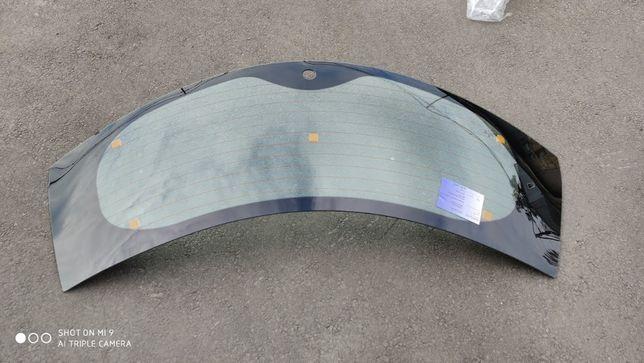 Заднее стекло Nissan Leaf ниссан лиф нисан 2011-18