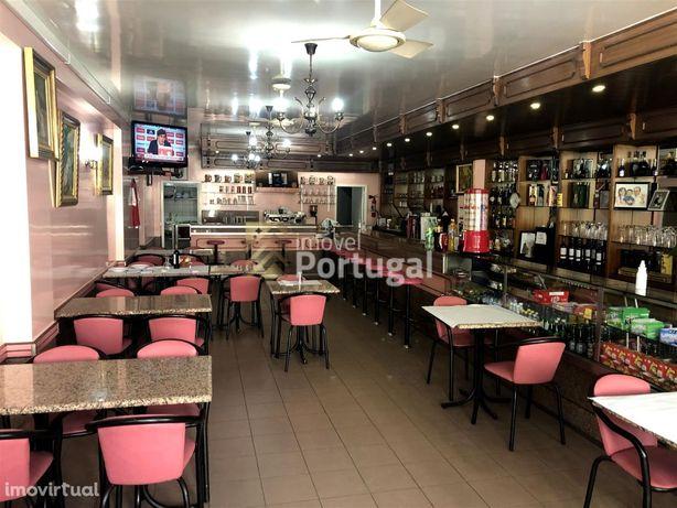 Restaurante  Venda em Lomar e Arcos,Braga