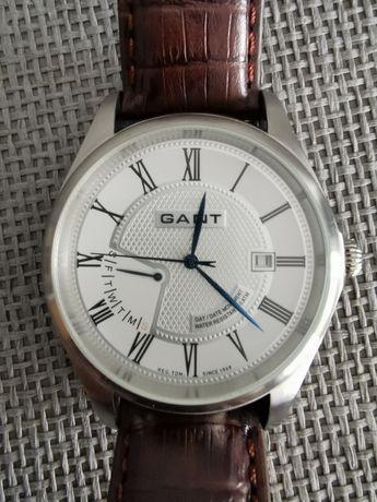 Relógio Clássico GANT