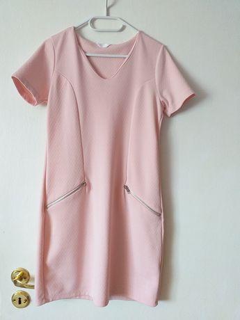 Sukienka pepco 36